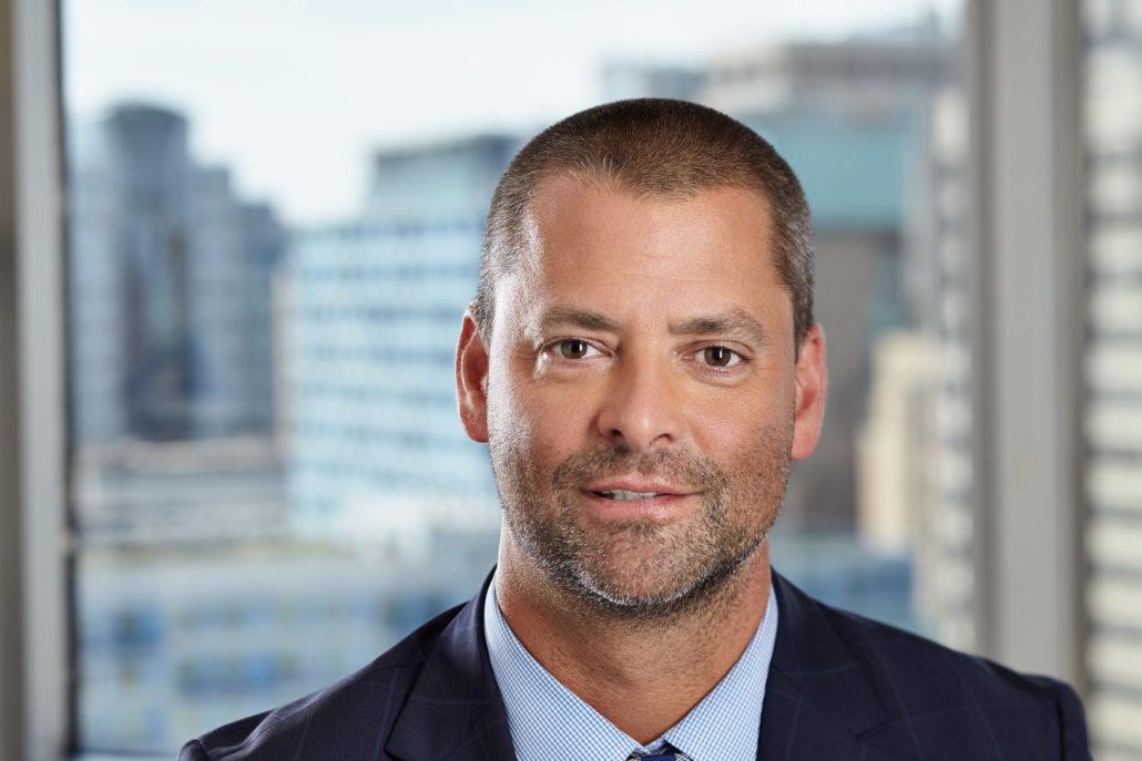 Jason Lietaer