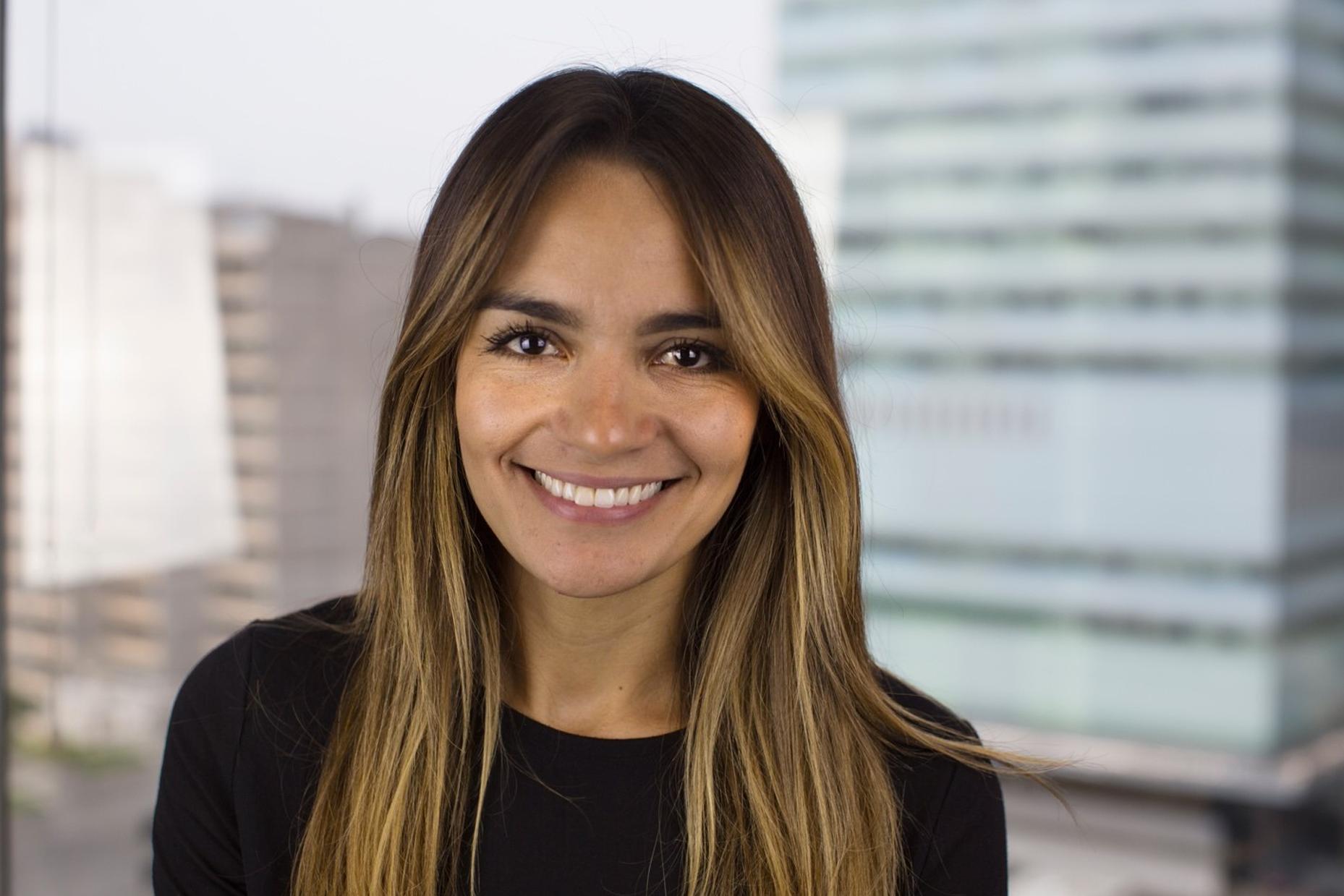 Marilia Nunes