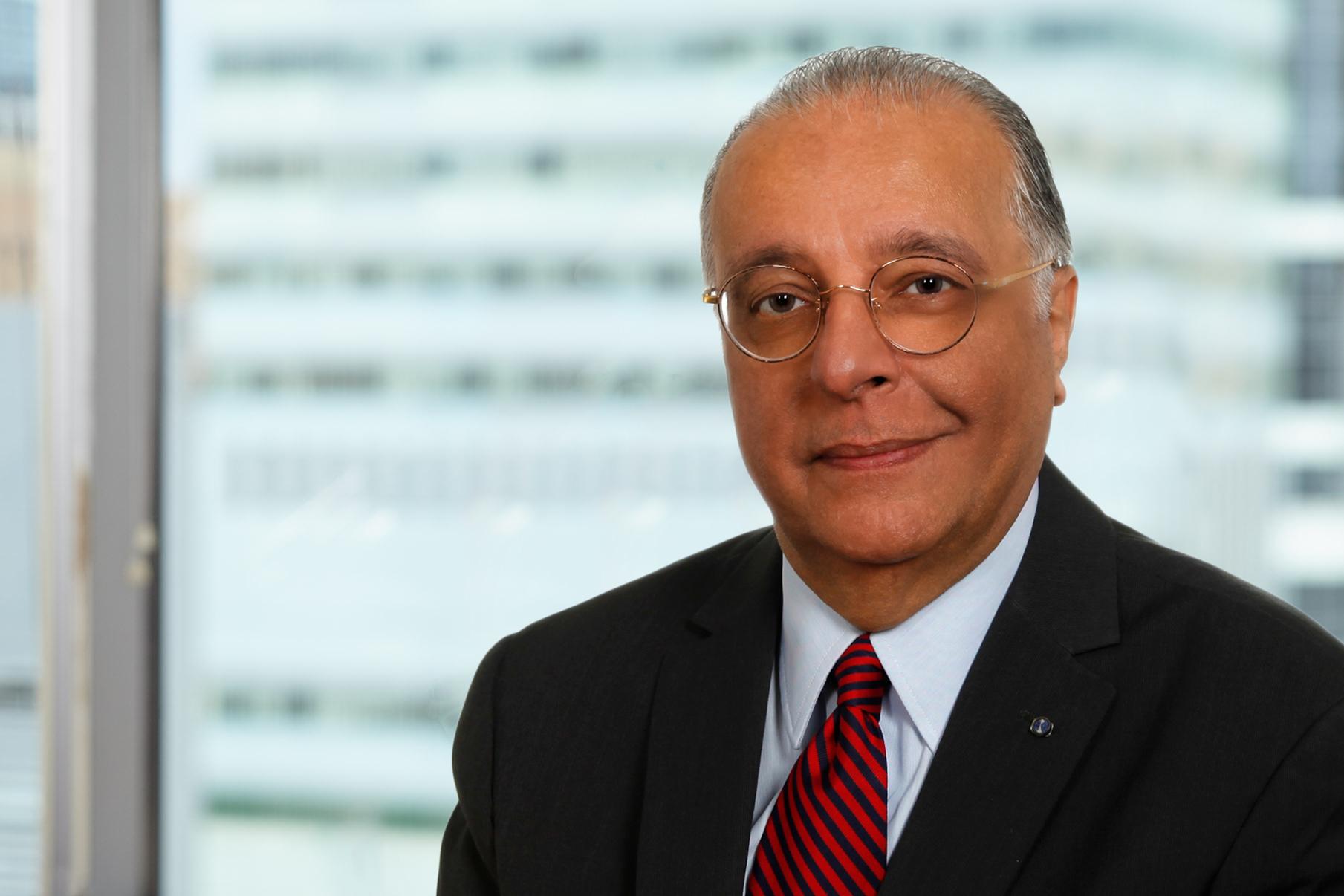 Al-Nashir Jamal