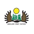Aeroland First Nation Logo