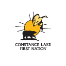 Constance Lake First Nation Logo
