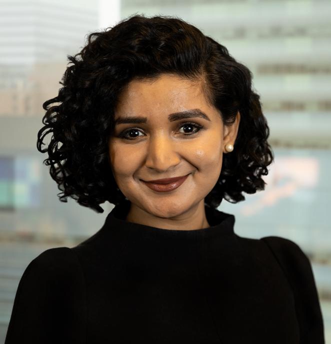 Mariam Razi