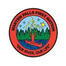 Marten Falls First Nation Logo