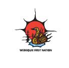 Webequie First Nation Logo