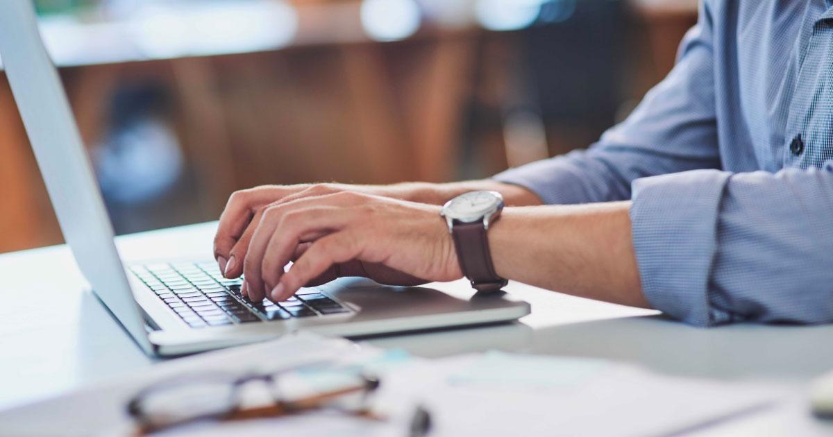 Hub at Enterprise adds digital and social media expert Ingrid Neubert to team
